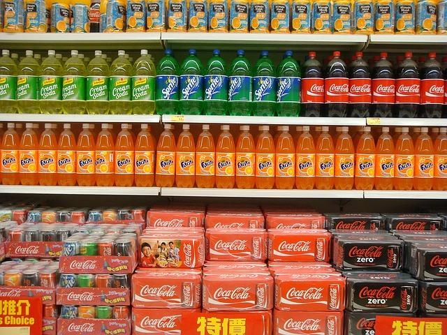 supermarket-1229744_640