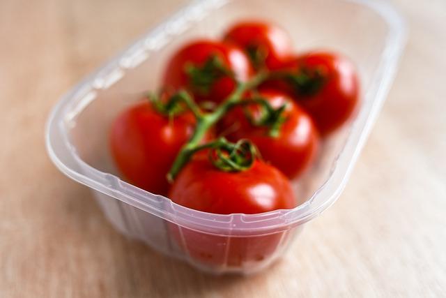 tomato-3478069_640