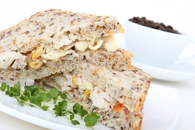 bread-1239275_640