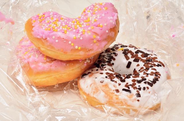 Diabetic diet 4