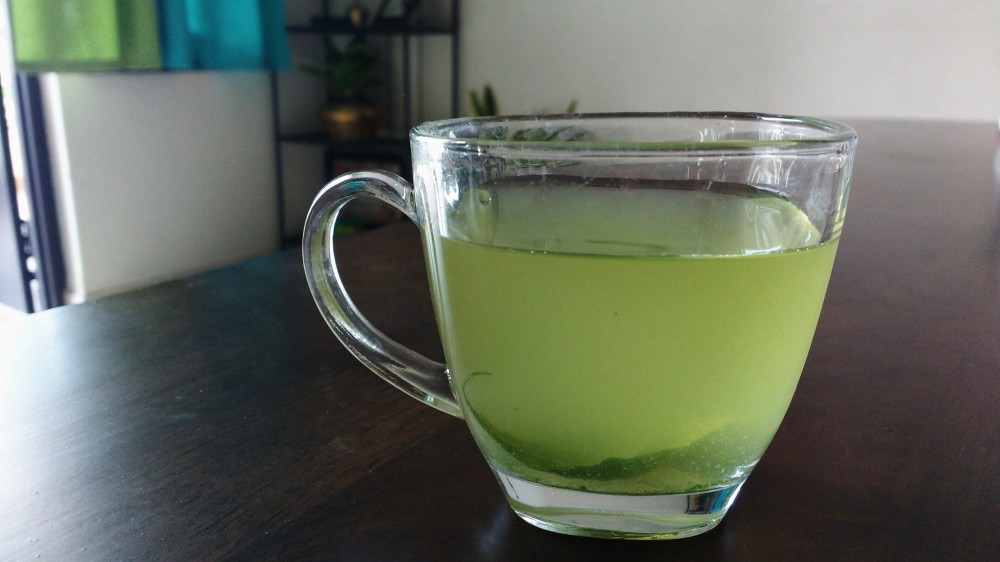neem leaves 4