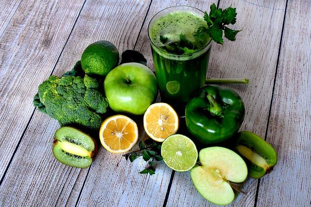 Diabetic diet 5 smoothie-3696961_640