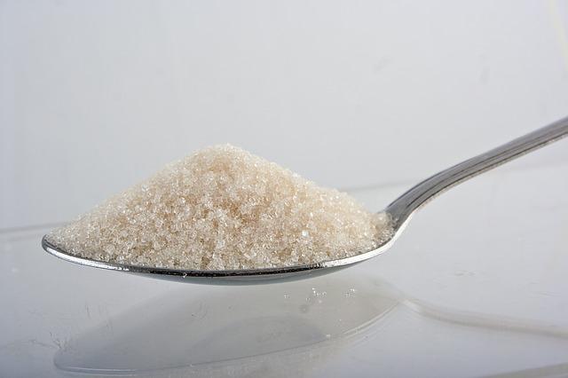 Diabetic diet 3 sugar-1068288_640