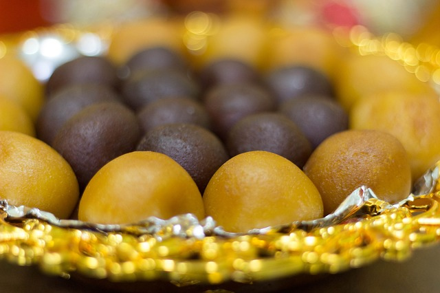 Indian sweets-3994448_640