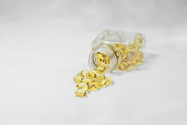 dietary supplements 4